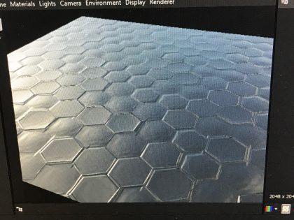 Substance Designer : les travaux pratiques pour créer ses propres matériaux